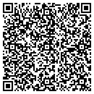 QR-код с контактной информацией организации СЕМЕНОВСКИЙ