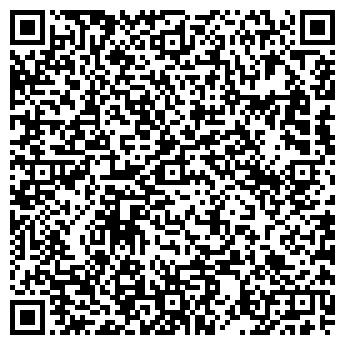 QR-код с контактной информацией организации СЕМЕНЦЫ, ООО