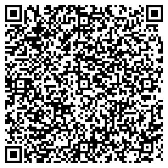 QR-код с контактной информацией организации СЕННАЯ, ООО