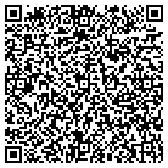 QR-код с контактной информацией организации СИАМА, ООО