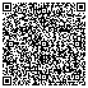 QR-код с контактной информацией организации СИНТАР (24 ЧАСА)