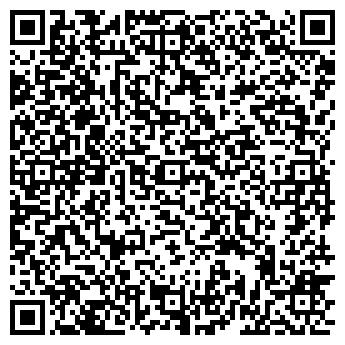 QR-код с контактной информацией организации СОКОЛ (24 ЧАСА)
