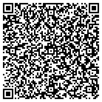 QR-код с контактной информацией организации ТАЛИСМАН (24 ЧАСА)
