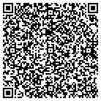 QR-код с контактной информацией организации ХРУСТАЛЕВ, ЧП