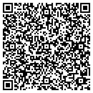 QR-код с контактной информацией организации РИЖСКИЙ