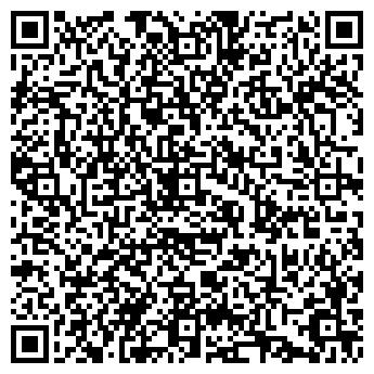 QR-код с контактной информацией организации СЛАДКИЙ СОЮЗ