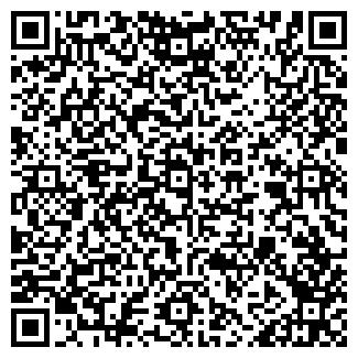 QR-код с контактной информацией организации КИР.24