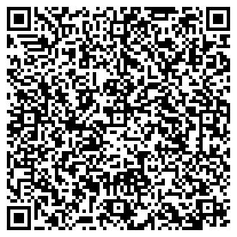QR-код с контактной информацией организации ВЕНЕКОМ НЕВА, ООО