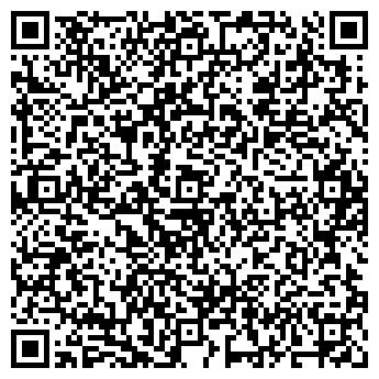 QR-код с контактной информацией организации АДМИРАЛТЕЙСКИЙ ТД, ООО