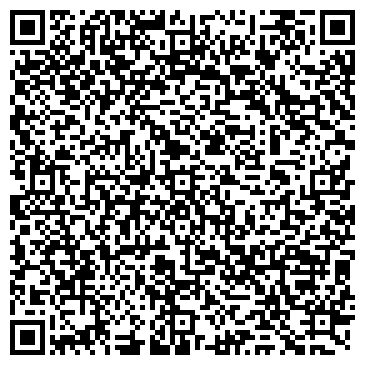 QR-код с контактной информацией организации ВАРШАВСКИЙ ЭКСПРЕСС