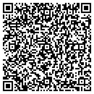 QR-код с контактной информацией организации СЕННАЯ ТЦ