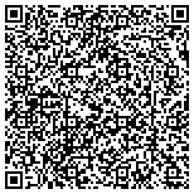 QR-код с контактной информацией организации ТОРГОВЫЙ КОМПЛЕКС МОСКОВСКОГО ВОКЗАЛА