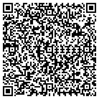 QR-код с контактной информацией организации СТАЛЬКОМ, ООО