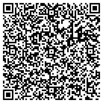 QR-код с контактной информацией организации АВТОМОБИЛЕ 24, ООО