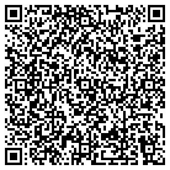 QR-код с контактной информацией организации ПЕТРОНИКА ЗАО, ПКФ