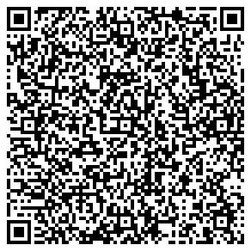 QR-код с контактной информацией организации АРСЕНАЛ МОТОРС+, ООО