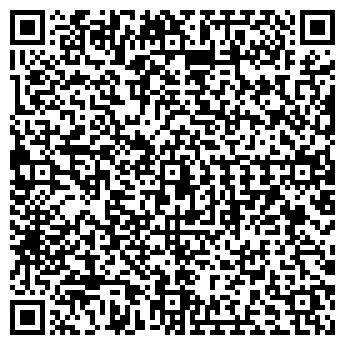 QR-код с контактной информацией организации АВТОКАР1