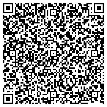 QR-код с контактной информацией организации АВТО-КОМПОНЕНТ ТД, ООО