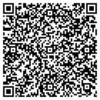 QR-код с контактной информацией организации ДЭЙТ, ООО