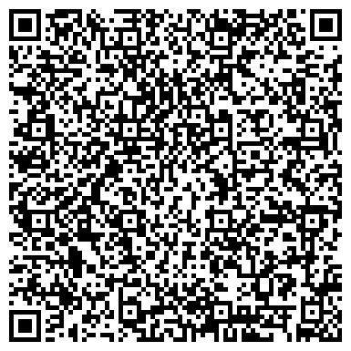 QR-код с контактной информацией организации ПРОТЕКТУМ МОБИЛЕ СТРАХОВАЯ КОМПАНИЯ, ООО