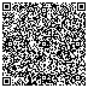 QR-код с контактной информацией организации ГЛОБАЛ ТРАНСПОРТ КОНТРОЛ, ООО