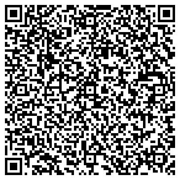 QR-код с контактной информацией организации ДИЗЕЛЬ АВТО ПАРТС ТФ, ООО