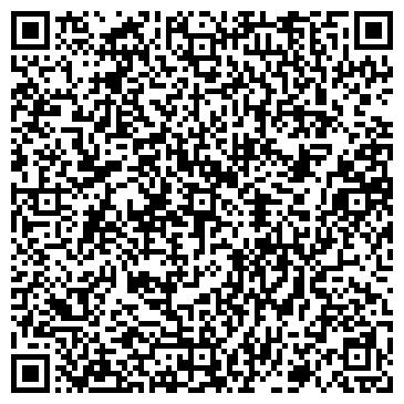 QR-код с контактной информацией организации ЕВРОИМПУЛЬС, ООО