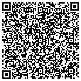 QR-код с контактной информацией организации ИНДИКАТОР СКБ, ОАО