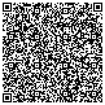 QR-код с контактной информацией организации МОРЗАЩИТА, УПРАВЛЕНИЕ ПО СТРОИТЕЛЬСТВУ СООРУЖЕНИЙ ОТ НАВОДНЕНИЙ