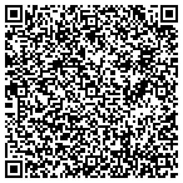 QR-код с контактной информацией организации СТРОЙРЕКОНСТРУКЦИЯ, ООО