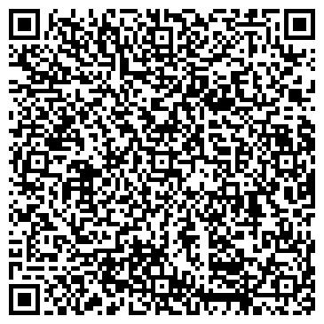 QR-код с контактной информацией организации ГЕОРЕКОНСТРУКЦИЯ-ФУНДАМЕНТПРОЕКТ НПО