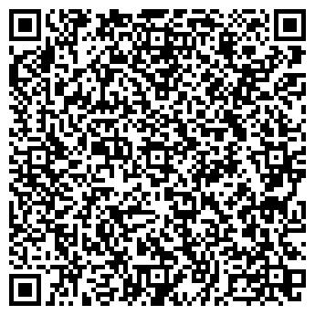 QR-код с контактной информацией организации СЕВЕР-СТРОЙ, ООО