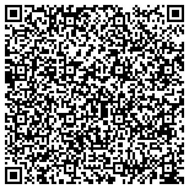QR-код с контактной информацией организации АРХИТЕКТУРНЫЕ ОРАРХИТЕКТУРНЫЕ ОРГАНИЗАЦИИ: