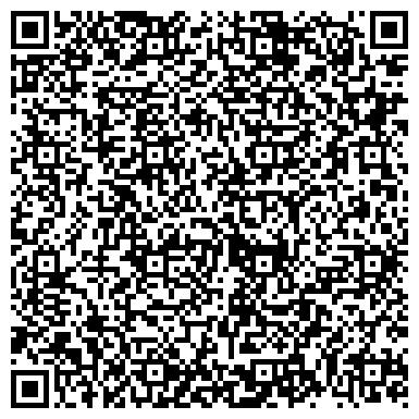 QR-код с контактной информацией организации ООО АРХИТЕКТУРНО-РЕСТАВРАЦИОННАЯ МАСТЕРСКАЯ КИСЕЛЕВА В.И.
