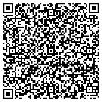 QR-код с контактной информацией организации ИНТЕРКОЛУМНИУМ, ООО