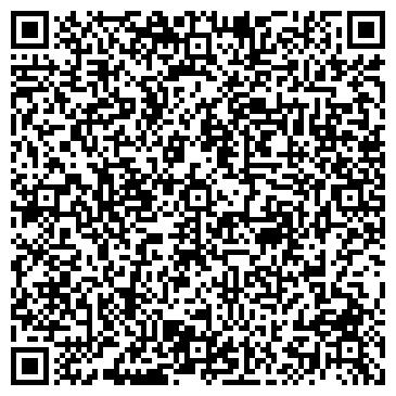 QR-код с контактной информацией организации АНТАКОВ И ПОЛУШКИН АРХИТЕКТУРНАЯ МАСТЕРСКАЯ