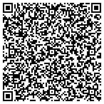 QR-код с контактной информацией организации АРХИТЕКТУРНАЯ МАСТЕРСКАЯ БРЕНЕРА М. Я.