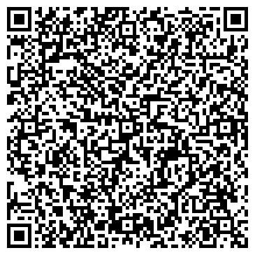 QR-код с контактной информацией организации АРХИТЕКТУРНАЯ МАСТЕРСКАЯ ВАРАКИНА Е. П.