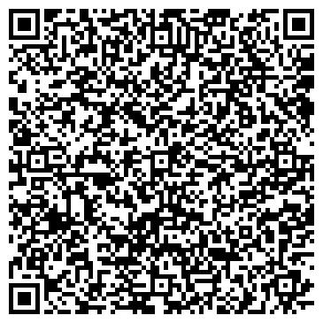 QR-код с контактной информацией организации АРХИТЕКТУРНАЯ МАСТЕРСКАЯ ЕГОРОВА А.