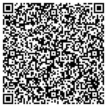 QR-код с контактной информацией организации АРХИТЕКТУРНАЯ МАСТЕРСКАЯ КРАВЦОВА В. В.