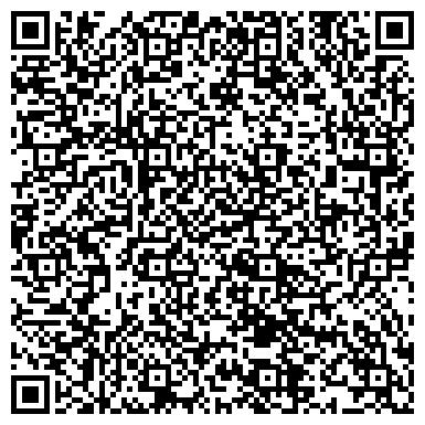 QR-код с контактной информацией организации АРХИТЕКТУРНАЯ МАСТЕРСКАЯ МАСЛЕННИКОВА А. Д.
