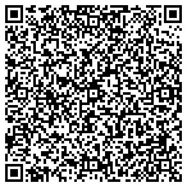 QR-код с контактной информацией организации АРХИТЕКТУРНАЯ МАСТЕРСКАЯ СОКОЛОВА С. И.