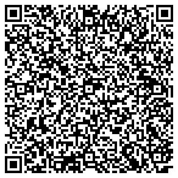 QR-код с контактной информацией организации АРХИТЕКТУРНАЯ МАСТЕРСКАЯ ТРОФИМЕНКОВА С.