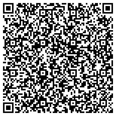 QR-код с контактной информацией организации АРХИТЕКТУРНАЯ МАСТЕРСКАЯ ФАБРИЦКОГО В. Б.