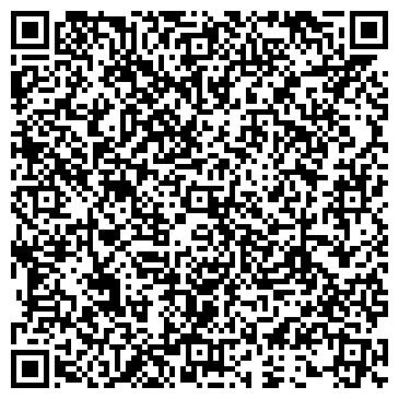 QR-код с контактной информацией организации АРХИТЕКТУРНАЯ МАСТЕРСКАЯ ШМАКОВА С. П.