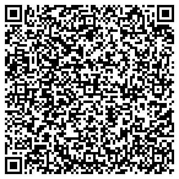 QR-код с контактной информацией организации АРХИТЕКТУРНОЕ БЮРО АЛЬМЕНДА