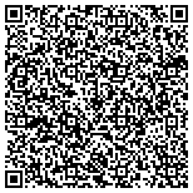 QR-код с контактной информацией организации АРХИТЕКТУРНО-ПРОЕКТНОЕ БЮРО САМОРОДНИЦКОГО