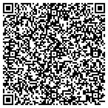 QR-код с контактной информацией организации АРХИТЕКТУРНЫЕ СИСТЕМЫ АСКК, ООО