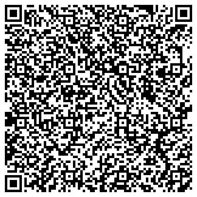 QR-код с контактной информацией организации КАПИТЕЛЬ ТВОРЧЕСКАЯ АРХИТЕКТУРНАЯ МАСТЕРСКАЯ ЛЕВХАНЬЯНА А. Л.