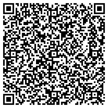 QR-код с контактной информацией организации ООО КАПИТЕЛЬ